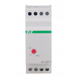 AUTOMAT SCH.AS-221T