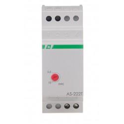 AUTOMAT SCH.AS-222T Z...