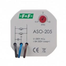 FF AUT.SCH.ASO-205 DO PUSZ...