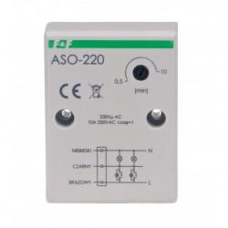FF AUTOMAT SCH.ASO-220 220V...