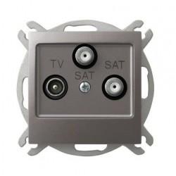 Impresja GN.RTV SAT*2...