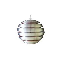 LAMPA WISZĄCA BRILUX VERANO 22