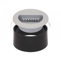 OPRAWA KANLUX DORA LED-J01