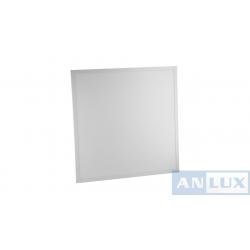 LED-PANEL-40W/840  ANLUX TALI