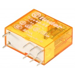 Przekaźnik mini 8A/230V AC...