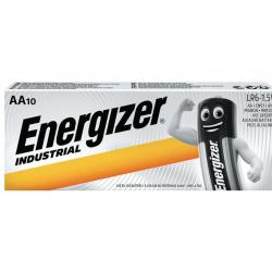 Bateria LR06 AA Energizer...