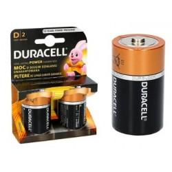 Bateria Alkaliczna LR-20...