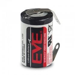 Bateria Alkaliczna CR14250...