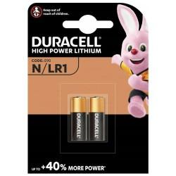 Bateria Alkaliczna LR 01...