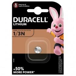 Bateria Alkaliczna CR 1/3N...