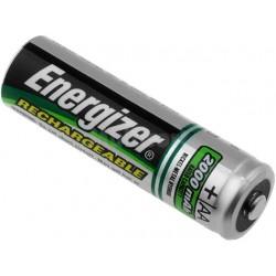 Akumulator Energizer 1,2V...
