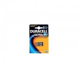 Bateria Duracel MN2500 AAAA...