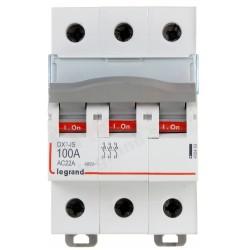 Rozłącznik FR303 100A 3P...