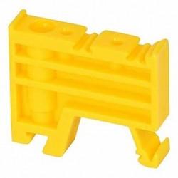 Trzymacz KU-1 Żółty SIMET