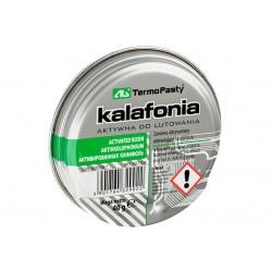 Kalafonia 30/35g (topnik)...