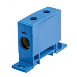 Złączka 1x50mm2 Niebieska...