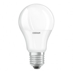 ŻAR.LED STAR 8,5W E27 NW OSRAM