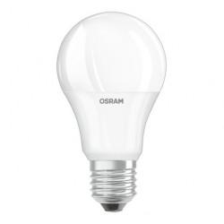 LAMPA LED E27 10W NW OSRAM...