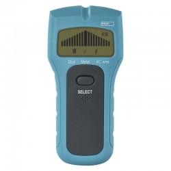 Multidetektor EM0501 EMOS...