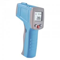 Bezdotykowy Termometr Cyfrowy na Podczerwień EMOS M0503