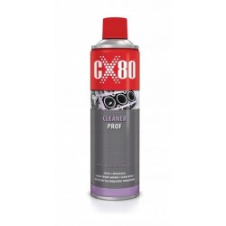 CX-80 CLEANER SPRAY 600ml...