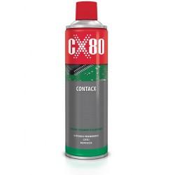 CX-80 CONTACX 500ml...