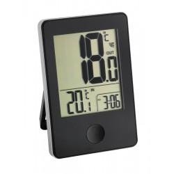 Termometr TFA 30.3051.02, 0...