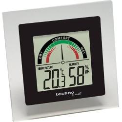 TERMOMETR WS-9415 TECHNO LINE